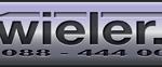 4wieler.nl | Support & koeriersfietsen
