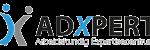 Re integratie 2e spoor | ADXpert