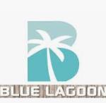 BlueLagoon: Strandclub Scheveningen