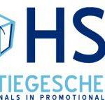HSG Relatiegeschenken