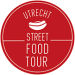 StreetFoodTourUtrecht
