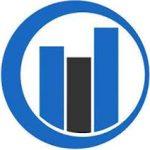 OfficeCity NL