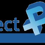 Perfectplus.nl Schoonmaakbedrijf