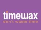 Timewax | Online timemanagement software