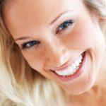 Amstelzijde Kliniek | Botox behandelingen