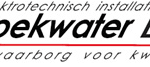 Hoekwater | Led Verlichting