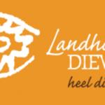 Hotels in Drenthe