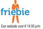 Friebie.nl