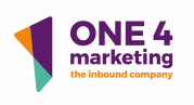one4marketing_logo