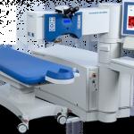 Clinic Select | Ooglaserkliniek