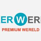 SpeakerWereld.nl