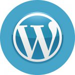 WordPress help nodig?