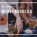 Benelux merkenbureau