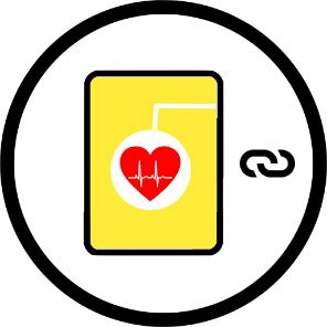 Gezondheid Linkbuilding Pakket
