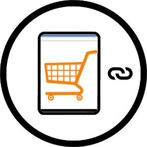 Linkbuilding pakket ecommerce