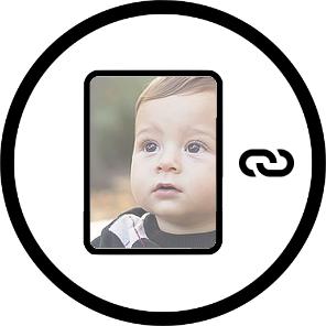 Baby en kind linkbuilding pakket