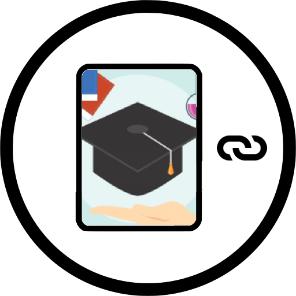 Opleiding Linkbuilding Pakket
