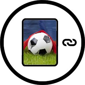 Sport Linkbuilding Pakket