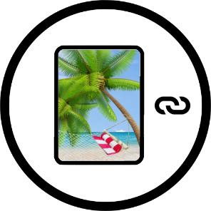 Vakantie Linkbuilding Pakket