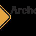 archeologisch bureauonderzoek